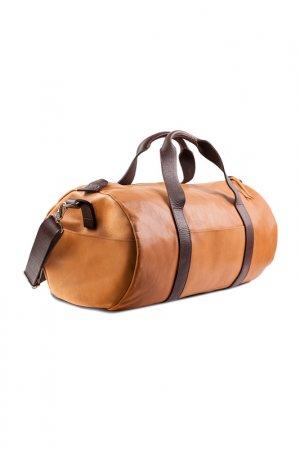 Дорожная сумка Вента LONG RIVER. Цвет: 030