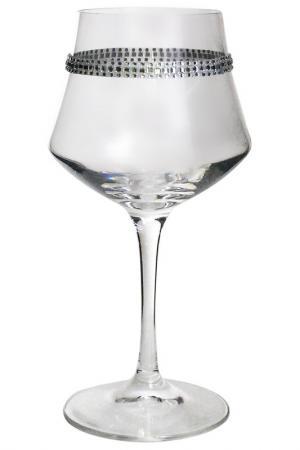 Набор бокалов 6 шт Gamma. Цвет: прозрачный