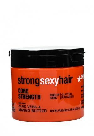 Маска для волос Sexy Hair