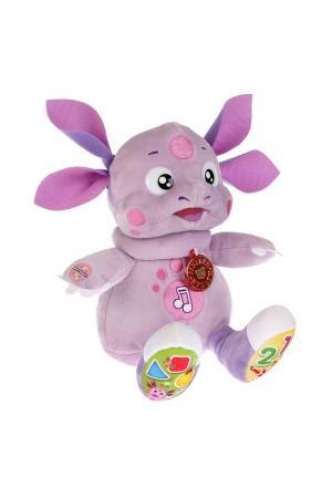 Мягкая игрушка Мульти-пульти. Цвет: сиреневый