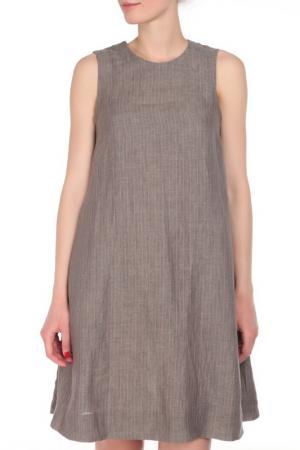 Платье JNBY. Цвет: 208