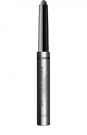 Кремовый карандаш-тени для век, оттенок Stone Grey Burberry. Цвет: бесцветный