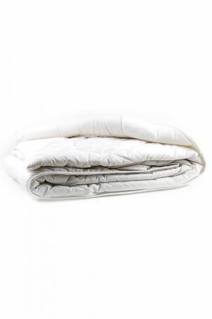 Одеяло с пропиткой 200х210 DAILY BY T. Цвет: белый