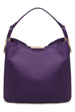 Bag LAURA ASHLEY. Цвет: violet