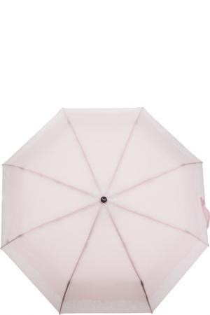 Зонт DOPPLER. Цвет: горошек