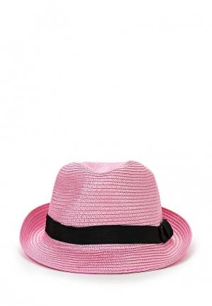 Шляпа Kawaii Factory. Цвет: розовый