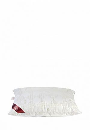 Подушка Verossa. Цвет: белый