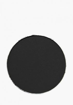 Подводка для глаз Revecen. Цвет: черный