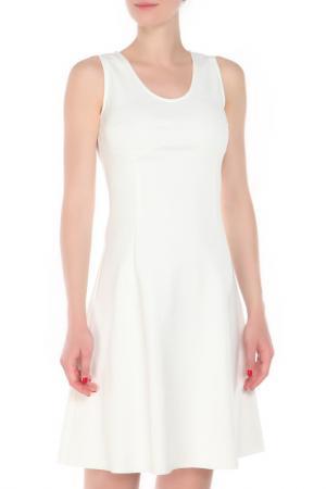 Платье JNBY. Цвет: 110