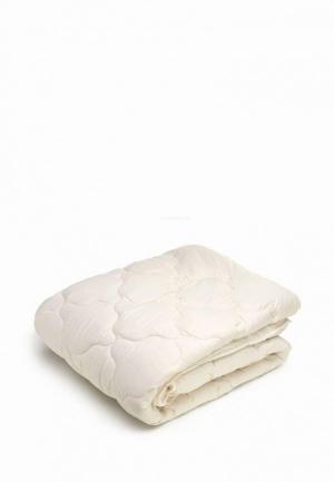 Одеяло 1,5-спальное Arua