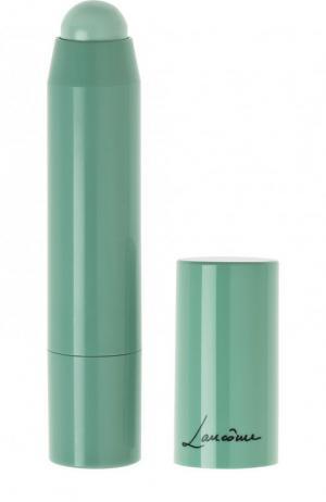 Кремовые тени-карандаш для век Ombre Hypnôse Mini Chubby, оттенок 02 Lancome. Цвет: бесцветный