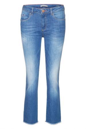 Jeans H.I.S. Цвет: light blue