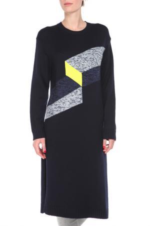 Платье JNBY. Цвет: 413