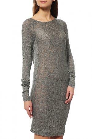 Платье Donna Karan. Цвет: 38
