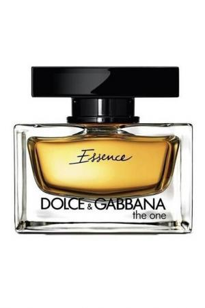 Парфюмерная вода 65 мл Dolce & Gabbana. Цвет: прозрачный