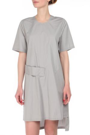 Платье JNBY. Цвет: 057