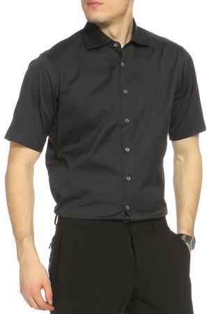 Рубашка CACHAREL. Цвет: 1 черный