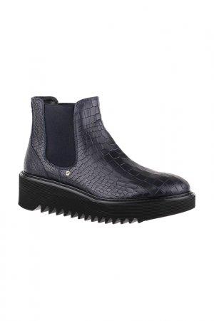 Ботинки Dino Bigioni. Цвет: мультицвет