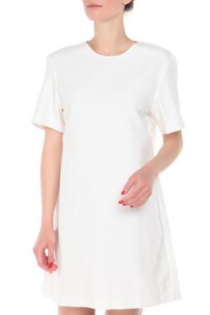 Платье JNBY. Цвет: 105