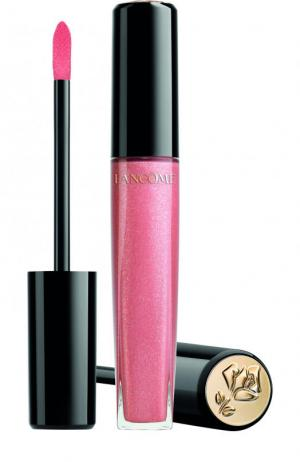 Блеск для губ L`Absolu Gloss Sheer, оттенок  222 Lancome. Цвет: бесцветный